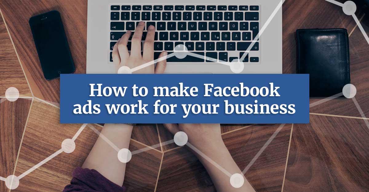 WP-Facebook-Ads-Success-1200x627-1
