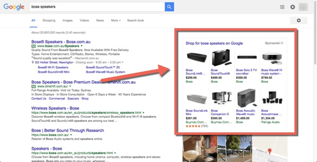 The 11 best comparison shopping engines to fuel your store's