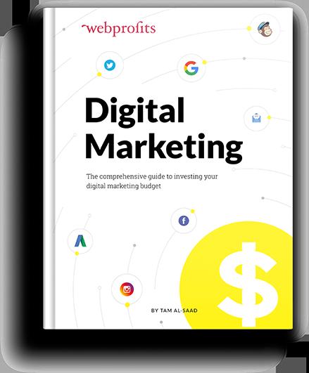 Digital-Marketing-Strategy-Planner-ebook-main
