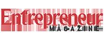 EntrepreneurMagazine