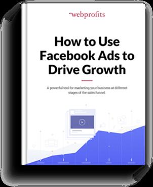 Facebook Ads Handbook