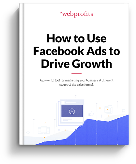 Free Facebook Advertising eBook Download | Growth Manifesto