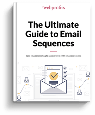 Ultimate Guide To Email Sequences