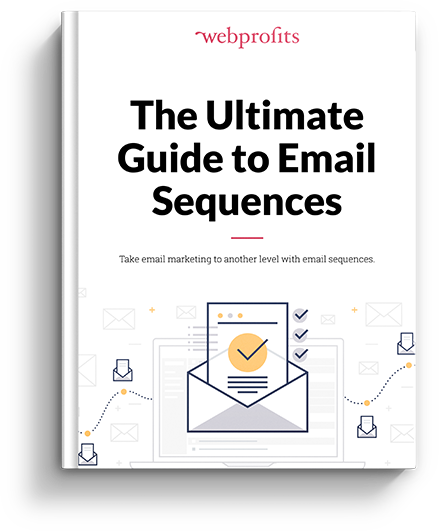 Ultimate-Guide-To-Email-Sequences-ebook-main