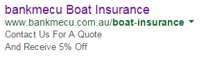 boat-insurance-bankmecu-ad