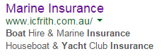 boat-insurance-icfrith-ad